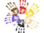 16 novembre, è la Giornata Internazionale della Tolleranza