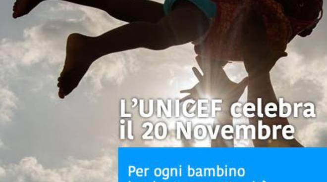 Image result for giornata nazionale di diritti dell'infanzia