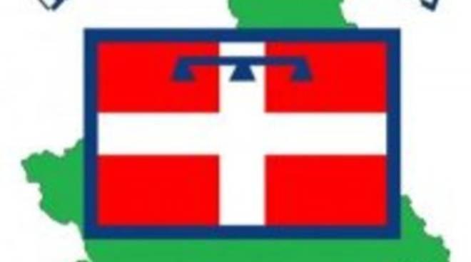 A Piovà Massaia il saggio di fine corso di dialetto Piemontese