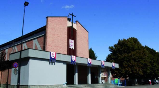 Asti: al via il nuovo anno della Scuola Popolare
