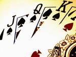 Calamandrana, venerdì 20 il grande torneo di Scala Quaranta