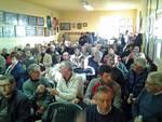 Coldiretti Asti verso uno storico accordo sulle nocciole con la Novi