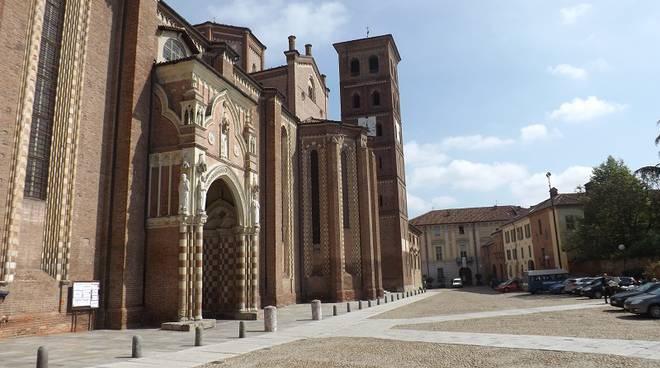 Domani in Cattedrale ad Asti si celebra Santa Cecilia con molte corali della provincia