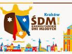 Giornata di formazione in vista della Gmg di Cracovia