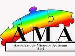 I prossimi appuntamenti con il Corso di formazione specialistica sull'autismo dell'AMA