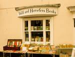Il bookcrossing va il letargo ma dà appuntamento ad aprile 2016
