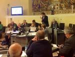 In Consiglio l'assestamento di bilancio: l'anno di scuola e sicurezza
