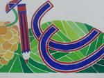 Le Colline Unesco nel nuovo logo dell'Istituto Comprensivo di Canelli