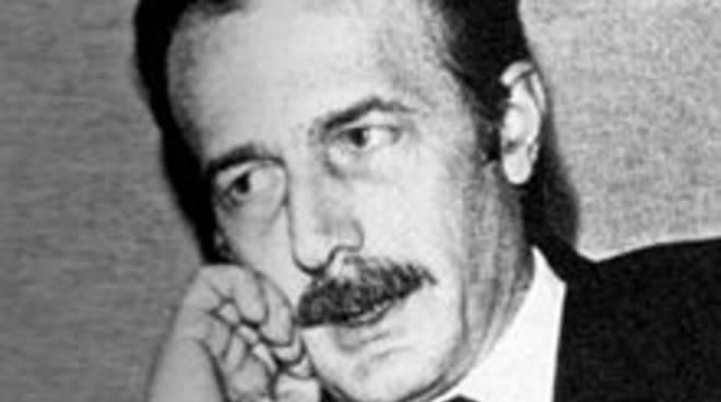 Le giornate della trasparenza in ricordo di Ambrosoli e don Primo Mazzolari