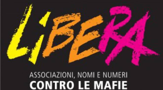 Libera Asti festeggia i 10 di attività con due iniziative