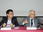 Nascita della Repubblica: conferenza di Mauro Forno il 17 novembre al Centro San Secondo