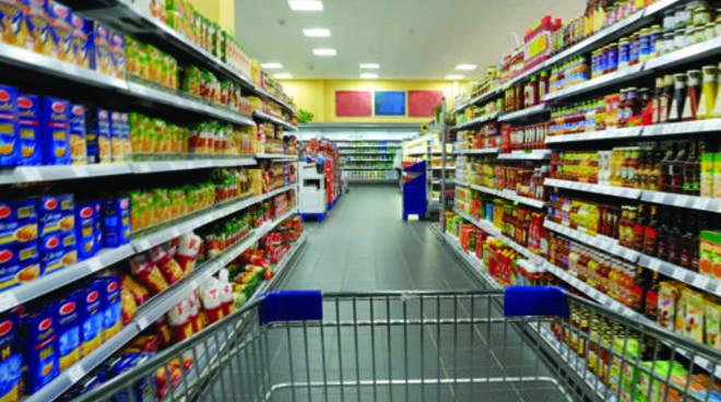 Oggi spesa a rischio per lo sciopero dei lavoratori dei supermercati e grande distribuzione