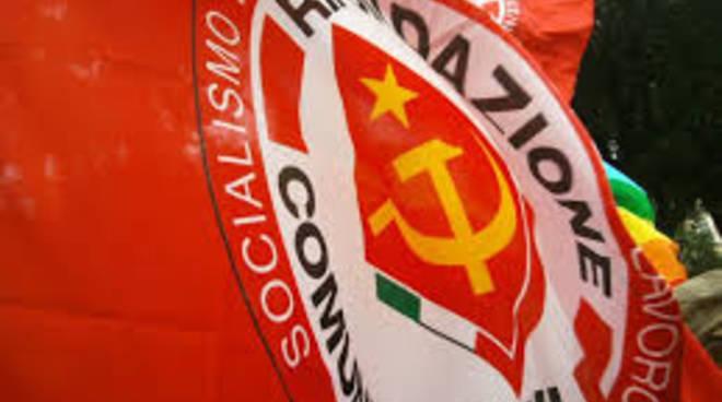 Prc Asti, l'elenco dei biglietti vincenti della lotteria della Festa Rossa di Liberazione