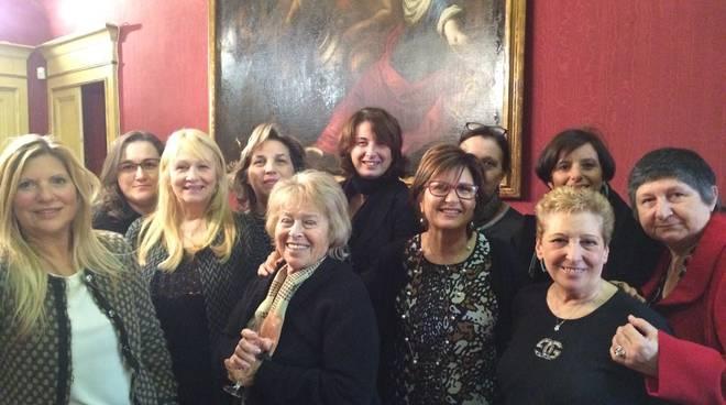 Presentati ad Asti i corsi di formazione gratuiti per assistenti famigliari e baby sitter di Federcasalinghe