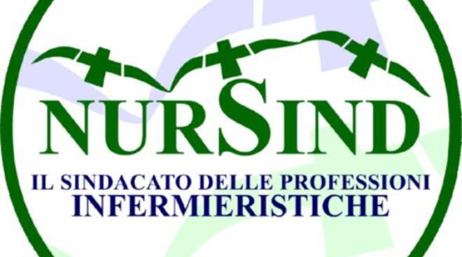 Sanità e riposo giornaliero. Il NurSind in Piemonte è pronto a denunciare le violazioni