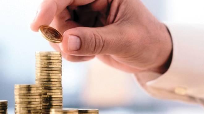 Soddisfazione di Confartigianato per l'approvazione del Fondo Pmi vittime finti fallimenti