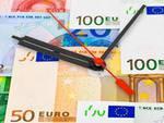 Studio 2015 di Cribis D&B: Asti, il 40% delle imprese puntuale nei pagamenti