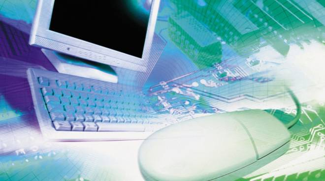 Timbro digitale, ripristinato il servizio dei certificati anagrafici on-line