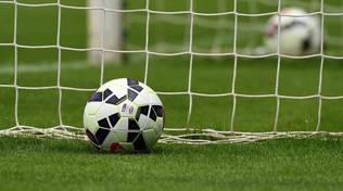Tutti i risultati delle astigiane dei principali campionati regionali di calcio