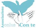 Una bella giornata per l'Associazione ''CON TE Cure Palliative Astigiane'' con il partecipato pranzo solidale