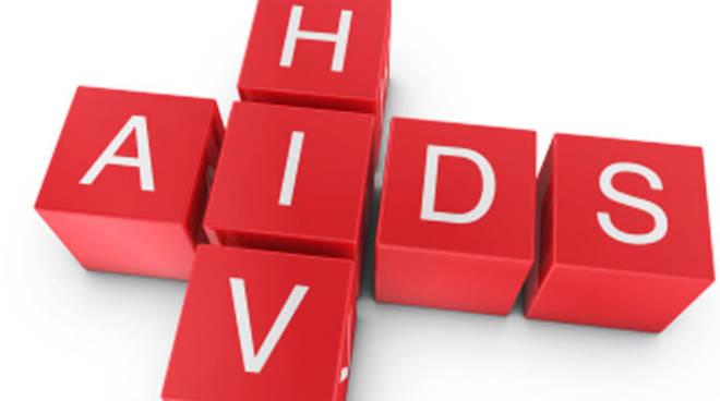 1 dicembre, è la Giornata mondiale dell'Aids