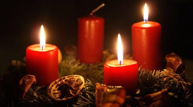 13 Dicembre: Terza domenica di Avvento
