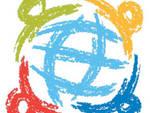 20 dicembre, è la Giornata Internazionale della Solidarietà Umana...e dello Snowboard