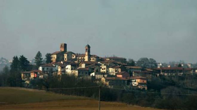 A Mondonio sabato si festeggia Santa Lucia con la Festa della Cultura Popolare