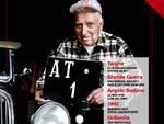 Asti: Giovedì 10 dicembre si presenta il numero 14 della rivista Astigiani