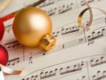 Asti, sabato 12 va in scena la Rassegna di Natale