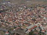 Dicembre prolifico per il comune di Villanova d'Asti