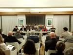 Gli edili incontrano i professionisti e il sindaco per rilanciare l'economia