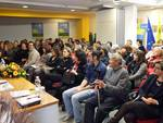 I 60 anni di Coldiretti al femminile celebrati da Donne Impresa Asti