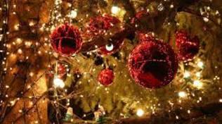 Il 20 dicembre l'incontro di Natale alla Casa di Riposo di Canelli