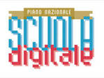 L'Istituto Comprensivo Canelli ha aderito al Piano nazionale della Scuola digitale