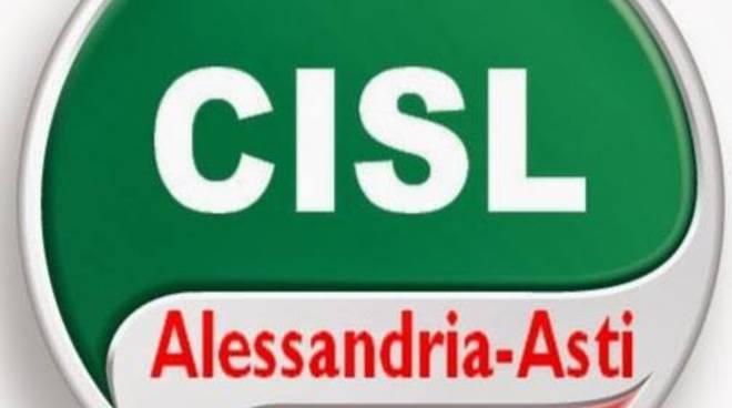 La Cisl Al-At sgomenta per la morte dell'operaio all'O/Cava di Ferrere d'Asti