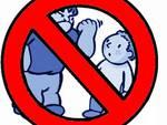 Lotta al bullismo: rinnovato il protocollo tra Istituzioni, Forze di Polizia, Carabinieri e Tribunale per i minorenni