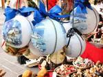 Martedì 8 dicembre a Baldichieri arrivano i Mercatini di Natale