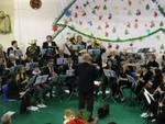 Natale in musica a Portacomaro