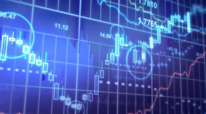 Nuovi standard per la trasparenza del sistema finanziario