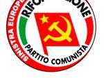 PRC di Asti sulla morte dell'operaio a Ferrere: ''Chiediamo un maggior impegno sulla sicurezza sul lavoro''