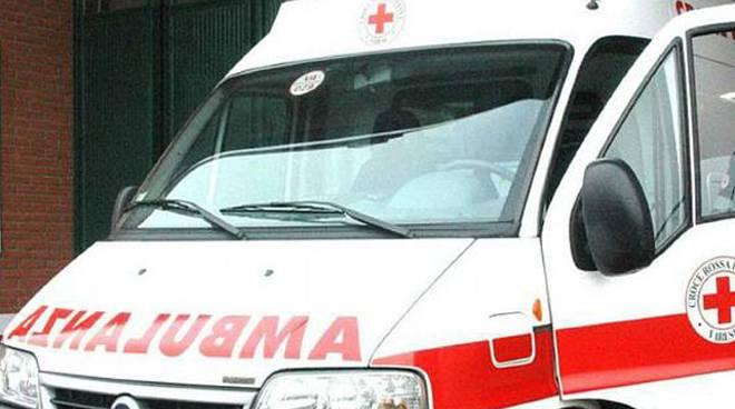 Tragico incidente alla O/Cava di Ferrere d'Asti