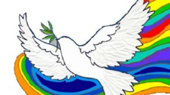 1 Gennaio, è la Giornata Mondiale della Pace