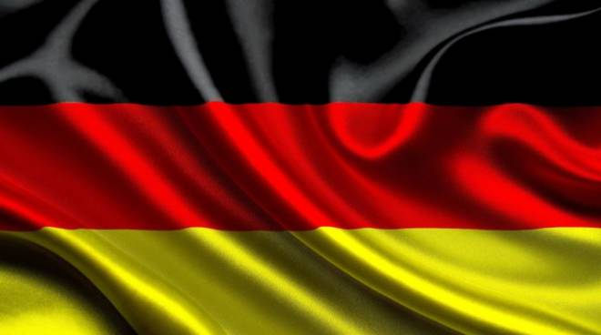 A Biberach corso intensivo di tedesco con altri giovani europei