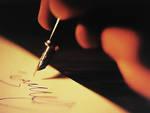 AISM di Asti: lunedì un incontro per parlare di lasciti testamentari