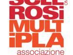 Asti: lunedì 25 gennaio un incontro per parlare di lasciti testamentari con l'AISM