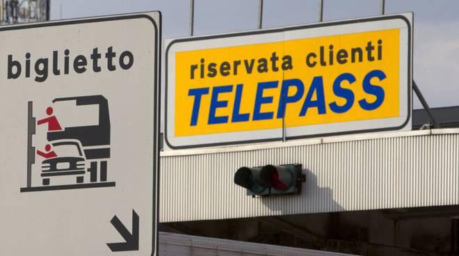 Con il nuovo anno nessun aumento ai pedaggi per l'Asti-Cuneo e non solo..