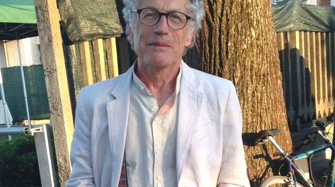 Gianfranco Miroglio nuovo presidente del Parco paleontologico astigiano