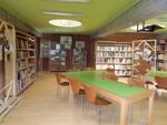 La Biblioteca G.Monticone di Canelli è on-line