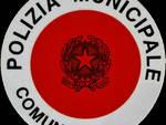 La solidarietà del Movimento 5 Stelle - Valle Belbo alla Polizia Municipale di Nizza Monferrato